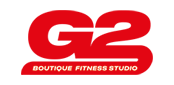 G2 Boutique Fitness Studio